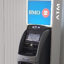 How Perativ Can Help with Your Branded ATMs